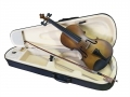 Скрипка ANTONIO LAVAZZA VL-28 размер 3/4