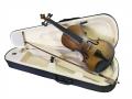 Скрипка ANTONIO LAVAZZA VL-28 размер 1/4