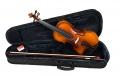 Скрипка ANTONIO LAVAZZA VL-30 размер 1/2