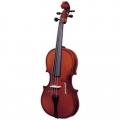 Скрипка CREMONA  CV-220   1/2