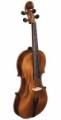 Скрипка CREMONA  CV-220   1/4