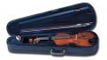 Скрипка GRAND  GV-415  1/8