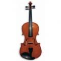 Скрипка MAVIS HV-1411 (4/4)