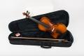 Скрипка Mavis VL-30 (1/8)