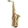 Альт саксофон Mercury (USA) MAS-285G