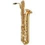 Баритон саксофон Yamaha YBS-62S