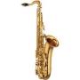 Тенор саксофон Yamaha YTS-875 EX