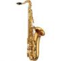 Тенор саксофон Yamaha YTS-25