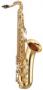 Тенор саксофон Yamaha YTS-32