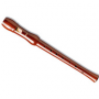Блок - флейта HOHNER B9555