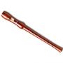 Блок - флейта HOHNER B9556