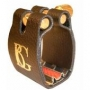 Лигатура для кларнета BG L4RS