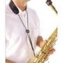 Ремень для саксофона (S20M)