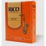 Трости для саксофона тенор Bb RICO