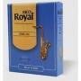 Трости для саксофона тенор Bb RICO ROYAL