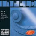Комплект струн Infeld Blue (IB100)
