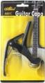 Каподастр гитарный Alice  A007C