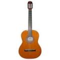 Гитара классическая ADAMS CG-300 OR (3/4)