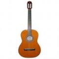Гитара классическая ADAMS CG-300 OR