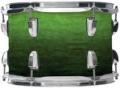 "Малый барабан  LUDWIG LCEP6514MFUS 14""х 6,5"" Epic series"