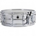 "Малый барабан  LUDWIG LM302 14""х6.5"" Rocker Chrom Steel Snare"