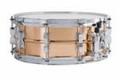 """Малый барабан  LUDWIG LM305 14""""х5"""" Rocker Bronze Snare"""