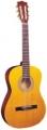 Гитара классическая N. Amati MC-6400