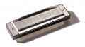 Губная гармоника - HOHNER Silver Star 504/20 C (М50401)