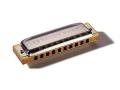 Губная гармоника - HOHNER Blues Harp 532/20 MS C (M533016)