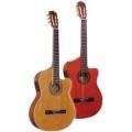 Гитара электроакустическая Amati  MC-6521CEQ