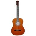Гитара классическая Adams CG-520/OR