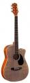 Гитара акустическая Colombo LF – 3800 CT/N