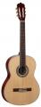 Гитара классическая LUCIA BC 3901 / NT