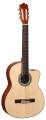 Гитара классическая LUCIA BC 3905 C / NT