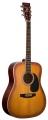 Гитара акустическая LUCIA BD - 4101 / TS