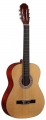 Гитара классическая PHIL PRO DC - 5 / N