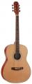 Гитара акустическая PHIL PRO MD - 139 / N