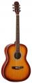 Гитара акустическая PHIL PRO MD - 139 / SB