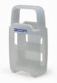 Силиконовый чехол ZOOM H2SJ  для ZOOM H2