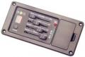 Звукосниматель Belcat  BG-3TN