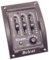 Звукосниматель Belcat  EQ-9030