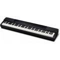 Цифровое пианино CASIO PX-150BK + Х-ОБРАЗНАЯ СТОЙКА + НАУШНИКИ