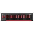 Миди-клавиатура Korg microKEY-37BKRD