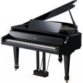 Цифровой рояль Roland GP-7-PE (V-PIANO GRAND)
