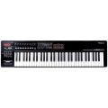 Миди-клавиатура Roland A-800PRO