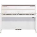 Цифровое пианино Roland LX-15-PW