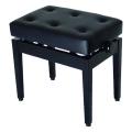 Банкетка для цифровых пианино Yamaha BC200PE