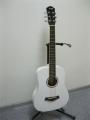 Гитара акустическая Baby Euphony GW-130 WH 1/2