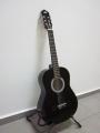 Гитара классическая Lusheng BC-036BK (3/4)