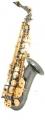 Альт саксофон Mercury (USA) MAS-285BKG